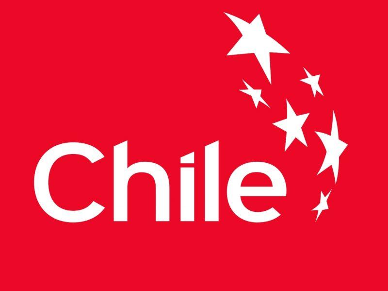 Imagen de la imagen de Chile