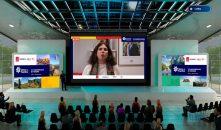 Alianza del pacífico - evento virtual